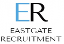 EastGateRecruitment